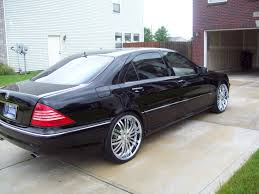 mercedes s500 2003 jwilsons600 s profile in indianapolis in cardomain com