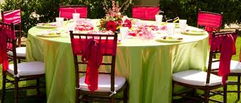 party rental companies best party rentals event rentals tent rental linen rentals
