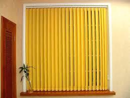 window blinds window blind pictures floor shade design modern