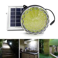 indoor solar lights amazon roxy g2 solar outdoor indoor lighting kit with lithium battery