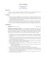 mechanical resume objective objective resume internship template objective resume internship