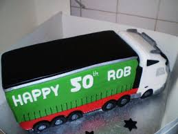 3d novelty cakes cakes by millrise