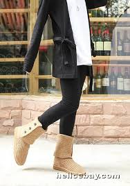 s ugg cardy boots ugg 5819 cardy oatmeal 7 lrg ugg boots ugg flickr