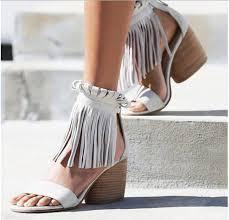 white gladiator sandals heels is heel