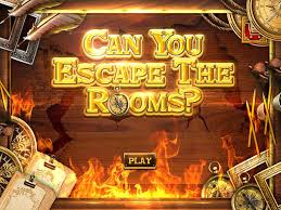 can you escape the rooms google play store revenue u0026 download