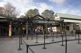 is 7 11 open on thanksgiving visit zoo atlanta