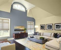home paint color ideas interior u2013 alternatux com