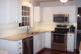 apps for kitchen design kitchen simple free kitchen design app style home design