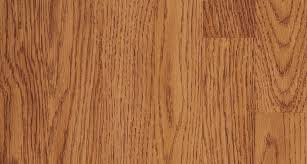 Removing Scuffs From Laminate Flooring Royal Oak Pergo Xp Laminate Flooring Pergo Flooring