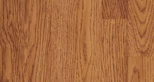 Glueless Laminate Flooring Royal Oak Pergo Xp Laminate Flooring Pergo Flooring