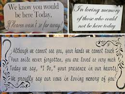wedding quotes of honor wedding candle sayings landlocked midwest