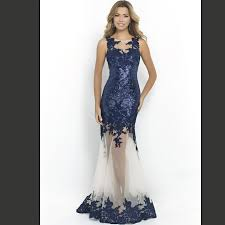 dress pat picture more detailed picture about 2015 navy backless