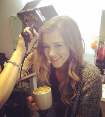 sadie robertson love her hair 196 best sadie images on pinterest robertson family duck