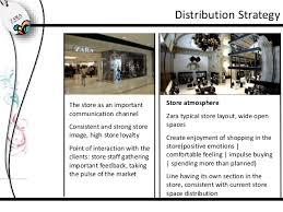 layout zara store capital hill cashgate scandal zara marketing caign design