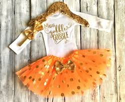 thanksgiving baby girlg staggering image ideas il