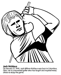 Jackie Robinson Coloring Page 28 Images Jackie Robinson Jackie Robinson Coloring Page
