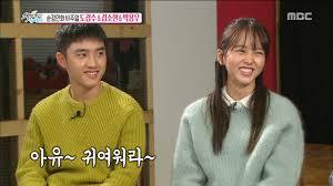 film drama korea pure love section tv 섹션 tv film pure love do kyung soo kim so hyeon