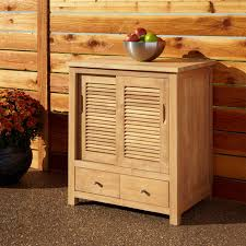 teak cabinet bar cabinet