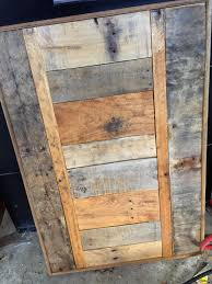 hazards of using pallets