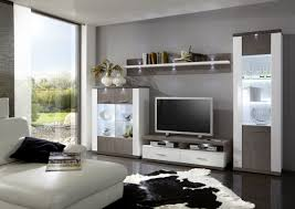 beton weiss wohnwände online kaufen möbel suchmaschine