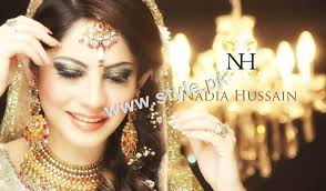 Wedding Makeup Packages Bridal Makeup Packages Of Famous Salons Of Pakistan 1