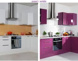 meuble de cuisine sur mesure meuble cuisine sur mesure pas cher cuisine en image