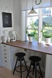The  Best Breakfast Bar Kitchen Ideas On Pinterest Kitchen - Kitchen breakfast bar tables