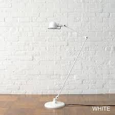 lighting u0026 switch jielde jielde 833 signal floor lamp