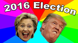 Election Memes - the best memes of the 2016 u s presidential election donald trump