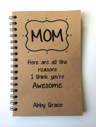 i like this but for moms to give to their chikdren alsomothers day