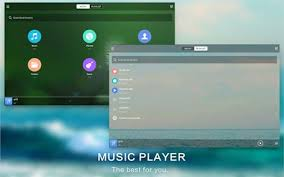 player for apk player mp3 player 2 3 1 apk for pc free android
