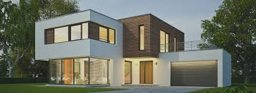 new home builders of energy efficient homes green homes australia