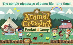 Animal Crossing Flags Animal Crossing Pocket Camp U2013 Android Apps On Google Play