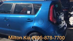 Milton Kia Milton Kia 2018 Kia Soul Ex