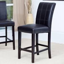 kitchen stools walmart kenangorgun com