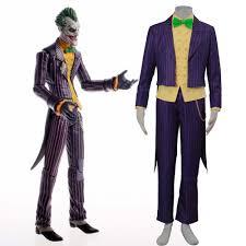 Mens Joker Halloween Costume Online Get Cheap Men Joker Pants Aliexpress Com Alibaba Group