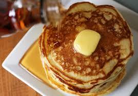 cuisine pancake buttermilk pancake recipe popsugar food