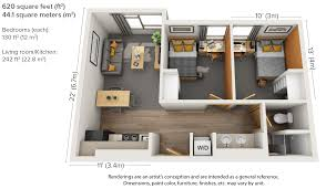 apartment studio apartments colorado home design popular