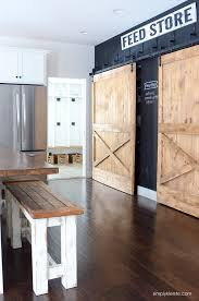 best solutions of kitchen benches with kitchen benchtops melbourne
