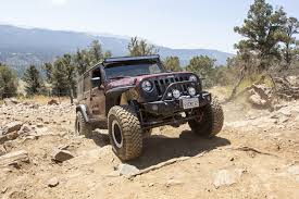 lifted jeep drawing anzo usa jeep wrangler jk led lighting upgrade