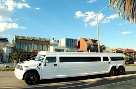 tiffany blue hummer gallery hummer city limousines