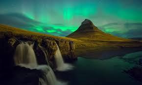 bargain late holidays reykjavík groupon