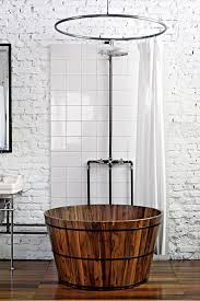 best 25 industrial saunas ideas on pinterest shelves with pipes
