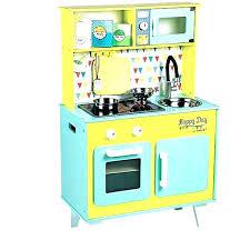 cuisine enfant miele cuisine enfant miele cuisine enfant miele cuisine at home index