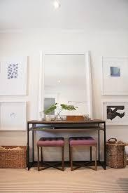 253 best furniture ideas images on pinterest furniture ideas