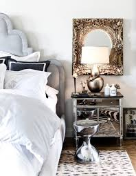 Home Decor Trend Best Of 2011 Top 10 Home Decor Trends Lamps Plus