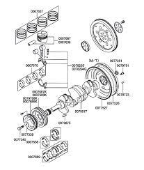 mitsubishi l200 did engine diagram mitsubishi wiring diagram