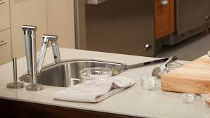what is the best way to clean kitchen cabinets cleaning 101 how to keep your kitchen clean safe