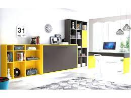 bureau chambre enfant chambre enfant avec bureau realisation dune chambre enfant avec