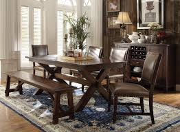 furniture amazing places to buy furniture near me good home